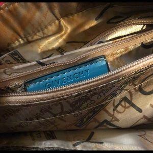 Givenchy Bags - Givenchy antigona